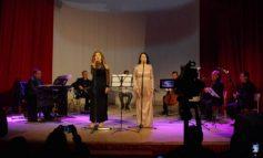 """""""FOL-KLASIK""""/ Koncert me kolonat zanore më të njohura"""