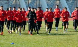KAOS TOTAL/ Vetëm 4 pikë në 5 ndeshjet e fundit, Skënderbeu në krizë të thellë rezultatesh