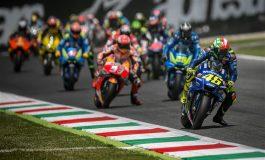 DREJTORI SPORTIV I HONDAS/ Kritikon Alberto Puig: Periudha e Rossit ka perënduar, nuk duhet të...