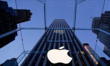 E BUJSHME/ Apple investon 10 mld dollarë për qendrat e reja të të dhënave