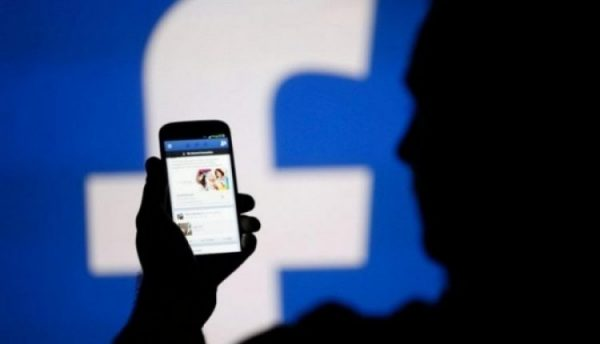 TË DHËNAT E PËRDORUESVE/ Facebook akuzohet nga Parlamenti britanik