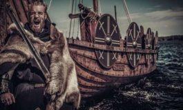 Legjenda e mallkimit të vikingëve dhe sëmundja e sklerozës