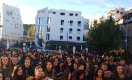 FLOGERT MUÇA/ VKM u zhbë, tani është radha e negociimit me universitetet