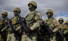 """KRIJIMI I FSK/ Shefi i Qeverisë: Deklarata e Stoltenbergut për Ushtrinë nuk është një """"NO"""""""