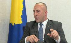 """""""VENDIMET JETIKE...""""/ Haradinaj: Taksa e rezoluta sjellin njohjen reciproke me Serbinë"""