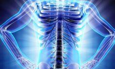KINI KUJDES/ Këto janë 6 sinjalet e trupit të cilat nuk duhet t'i injoroni kurrë