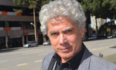 """ILIR YZEIRI/ Ligji """"anti-shpifje"""" dhe mjedisi i ndotur publik"""