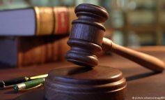 SHTATË PERSONA DO.../ Gjykata Speciale pyet ish-pjesëtarë të UÇK-së