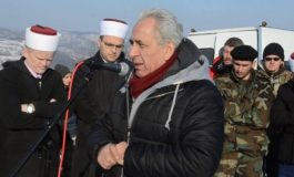 VRASJE KUNDËR SERBËVE/ Bosnje, arrestohet gjenerali i dyshuar për krime lufte