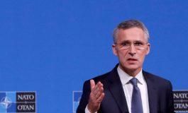 KRIJIMI I FSK/ NATO vërejtje Kosovës për nismën e krijimit të ushtrisë