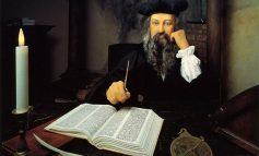 E PABESUESHME/ Ja parashikimi i Nostradamus për 2019-n