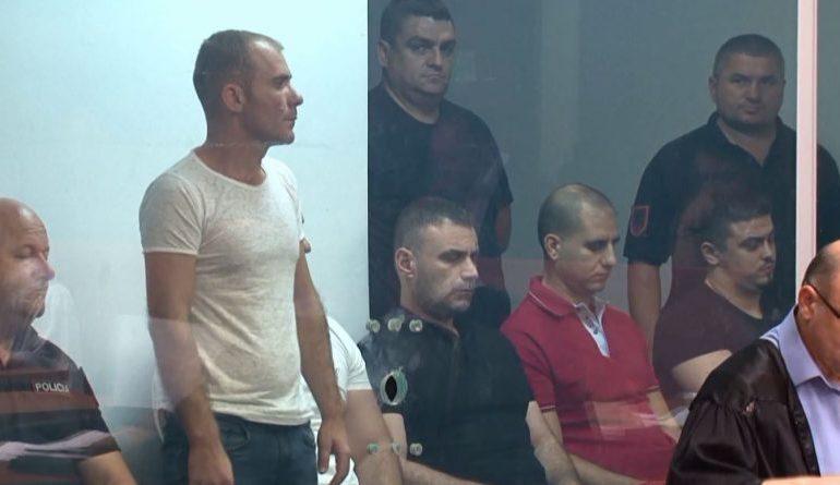 """DOSJA """"SHULLAZI""""/ Prokuroria ankimon vendimin: Dy rastet janë të provuara me FAKTE dhe… (VIDEO)"""
