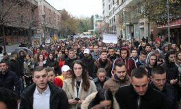 AKIL YLLI/ Revolucioni i munguar i studentëve