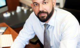 INTERVISTA/ Filozofia që qëndron pas suksesit të një prej kompanive më të mëdha shqiptare