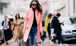 PA U DUKUR SI BARBIE/ Këto janë rregullat për të veshur ngjyrën rozë