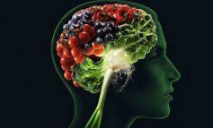 """""""JU JENI ÇFARË HANI""""/ Konsumoni këto ushqime dhe truri juaj do të bëhet më aktiv"""