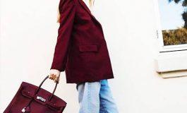 ÇDO SEZON DIMRI/ Këto janë 4 ngjyrat e sofistikuara të garderobës (FOTO)