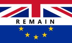 SONDAZHI/ Britanikët ndryshojnë qëndrimin për Brexit
