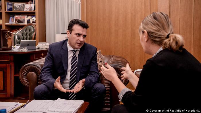 ARRATISJA E GRUEVSKIT/ Nuk flas si ka hyrë nga Shqipëria në Mal të Zi, por pyes se si…