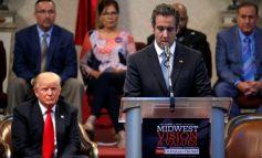 PËRPJEKJET PËR TË NDËRTUAR... /Media: Trump ka udhëzuar avokatin e tij të gënjejë Kongresin