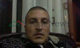 """VRASJA PËR VENDIN E PARKIMIT/ Kush është i """"FORTI"""" i Korçës, ekzekutoi me plumb në... (EMRI+FOTO)"""