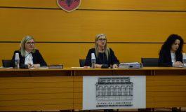 Drejtuesi i prokurorisë së Apelit Vlorë nesër para Komisionit të Vettingut