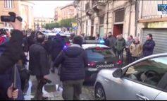 """""""TRADHËTOJNË BASHKPUNËTORËT"""" / Rrëfehen dy bosë të mafias Siçiliane, GODITET 'Cosa Nostra' në Palermo"""
