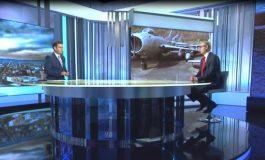 INTERVISTA/ Zv.ministri i mbrojtjes: NATO bazë ajrore në Kuçovë. Jemi në proçes teknik me...