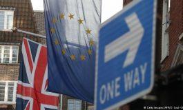 BREXIT/ Letra e deputetëve të BE: Britanikë ju lutem qëndroni