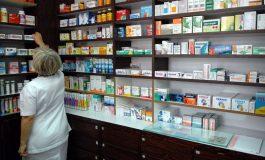 MASHTRIMI ME RIMBURSIMET E ILAÇEVE/ Policia ndalon dy farmacistët, kishin... (EMRAT)
