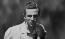 """DOSSIER: """"Mall për me këndue"""", ja si u shua zëri i Gac Çunit në burgjet komuniste"""