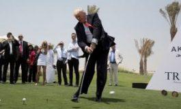 """THE WASHINGTON POST/ """" Ja se si Trumpi po shkatërron politikën amerikane në Lindjen e Mesme"""""""