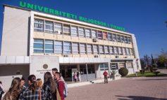 """PAKTI PËR UNIVERSITETIN/ """"50 vende pune për studentët nga Universiteti Bujqësor"""""""
