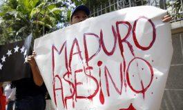 """""""MOS NDËRHYNI NË VENEZUELË""""/ Moska kritikon ashpër Uashingtonin"""