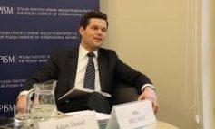 TJETËR DORËHEQJE NË ADMINISTARATËN E TRUMP/ Diplomati për çështjen evropiane do të LARGOHET në...