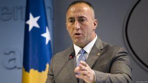U këndua në mbështetje të gjenocidit ndaj Kosovës, Haradinaj: PROVOKIM i Serbisë