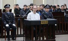 TENSIONET DIPLOMATIKE/ Kina sulmon Justin Trudeau, pasi akuzoi Pekinin për dënimin me vdekje të shtetasit kanadez