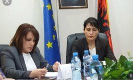 HIDHET SHORTI/ Kush janë tre gjyqtarët që do kryejnë vetingun për Donika Prelën