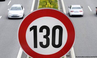 """""""PËR RUAJTJEN E MJEDISIT""""/ Gjermania diskuton për të ULUR shpejtësinë e ..."""