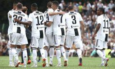 LEGJENDA E INTERIT/ Marco Materazzi acaron: Kur blen lojtarin më të fortë në botë, është e drejtë që...
