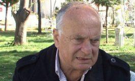 LUAN MALLTEZI/ Kiço Blushi, një emër i shquar i letërsisë dhe kulturës shqiptare