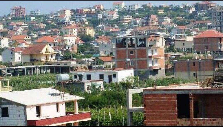 LEGALIZIMET/ Tiranë, ja zotëruesit e objekteve që përfitojnë lejen