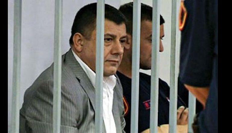 EKSTRADIMI I ARBEN FRROKUT/ Gjykata e Hagës KUNDËR: Dënimi në Shqipëri me motive politike