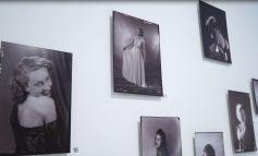 """""""DINASTIA MARUBI""""/ Vjen në Shkodër ekspozita që prezanton """"100 vite të fotografisë""""..."""