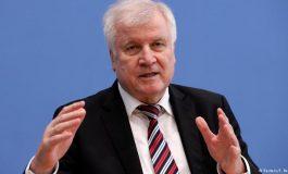 EMIGRIM DREJT GJERMANISË/ Zyrtarët: Penalizim për azilkërkuesit që gënjejnë