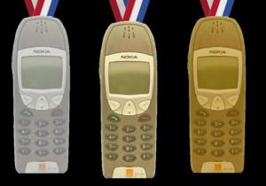 LOJËRAT OLIMPIKE 2020/ Tokjo:  Medaljet do bëhen nga mbetjet e ricikluara