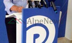 DJEGIA E MANDATEVE/ Tërheq edhe Ardi Daullxhiun. Edhe pse nuk është deputet ai... (FOTO)