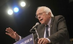 ZGJEDHJET PRESIDENCIALE 2020/ Sanders në krye të kandidatëve për...