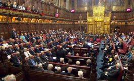 """""""MË SHUMË SE 24000...""""/ Ja çfarë shohin online deputetët e parlamentit Britanik"""