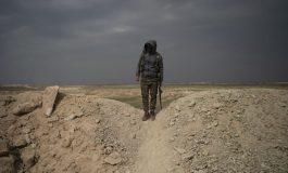 NË NJË LAGJE.../ Rrethohen mbrojtësit e fundit të kalifatit të vetëshpallur të ISIS-it